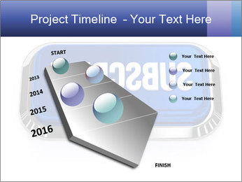 0000076038 PowerPoint Template - Slide 26