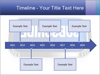 0000076038 PowerPoint Template - Slide 28