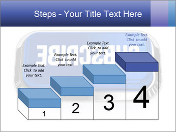 0000076038 PowerPoint Template - Slide 64