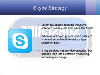 0000076038 PowerPoint Template - Slide 8