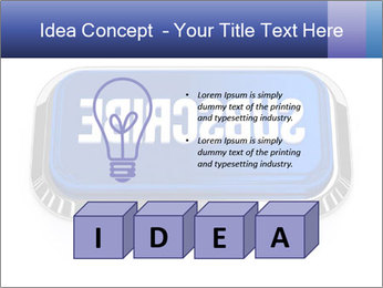 0000076038 PowerPoint Template - Slide 80