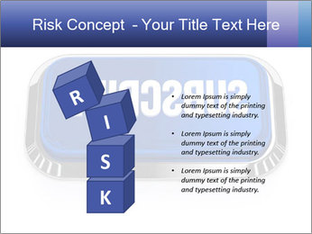 0000076038 PowerPoint Template - Slide 81