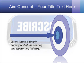 0000076038 PowerPoint Template - Slide 83