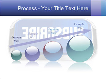 0000076038 PowerPoint Template - Slide 87