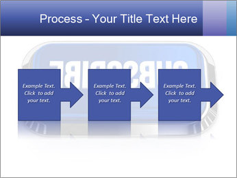 0000076038 PowerPoint Template - Slide 88