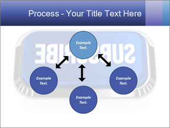 0000076038 PowerPoint Template - Slide 91