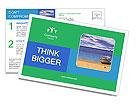 0000076039 Postcard Template
