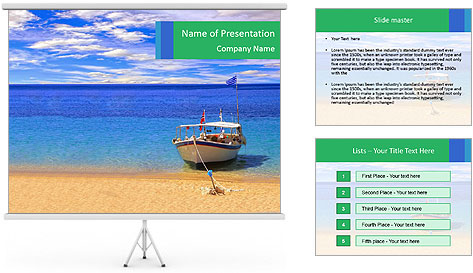 0000076039 PowerPoint Template