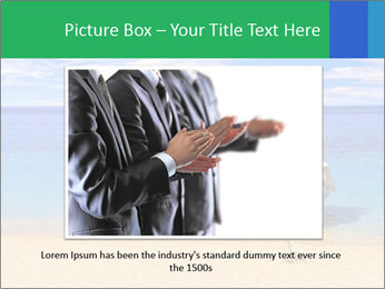 0000076039 PowerPoint Template - Slide 16