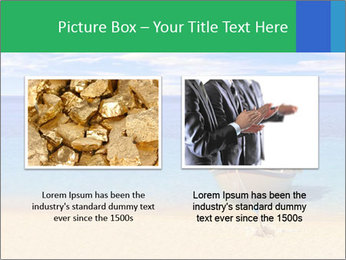 0000076039 PowerPoint Template - Slide 18