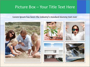 0000076039 PowerPoint Templates - Slide 19