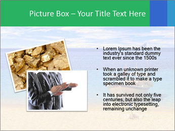 0000076039 PowerPoint Templates - Slide 20