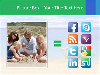 0000076039 PowerPoint Template - Slide 21