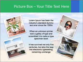0000076039 PowerPoint Template - Slide 24
