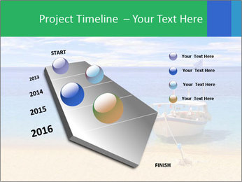 0000076039 PowerPoint Template - Slide 26