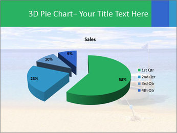 0000076039 PowerPoint Template - Slide 35