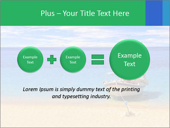 0000076039 PowerPoint Template - Slide 75