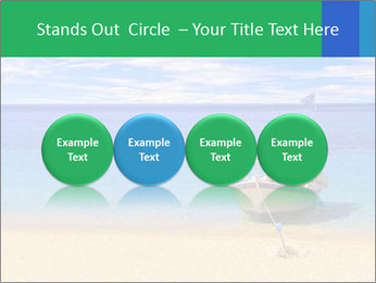 0000076039 PowerPoint Templates - Slide 76