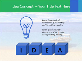 0000076039 PowerPoint Template - Slide 80