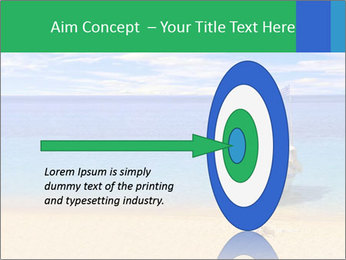 0000076039 PowerPoint Template - Slide 83