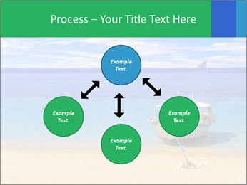 0000076039 PowerPoint Template - Slide 91