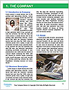 0000076039 Word Template - Page 3