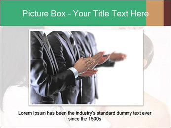 0000076040 PowerPoint Template - Slide 16