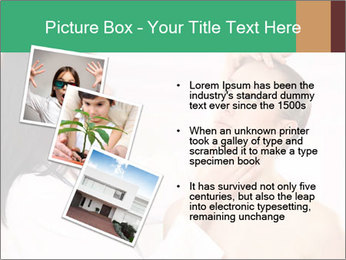 0000076040 PowerPoint Template - Slide 17