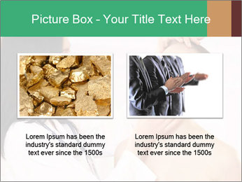 0000076040 PowerPoint Template - Slide 18