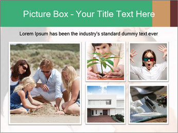 0000076040 PowerPoint Template - Slide 19