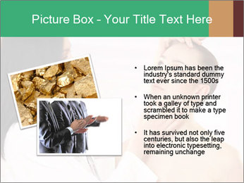 0000076040 PowerPoint Templates - Slide 20