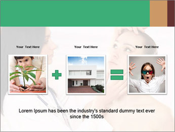 0000076040 PowerPoint Template - Slide 22