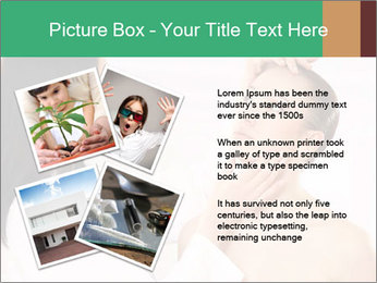 0000076040 PowerPoint Templates - Slide 23