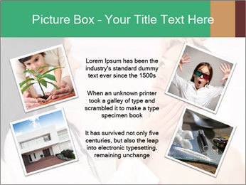0000076040 PowerPoint Template - Slide 24