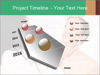 0000076040 PowerPoint Template - Slide 26
