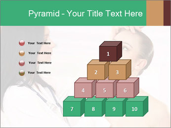 0000076040 PowerPoint Template - Slide 31
