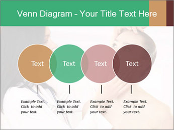 0000076040 PowerPoint Templates - Slide 32