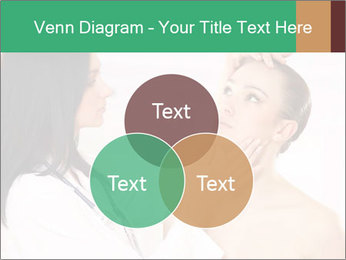 0000076040 PowerPoint Templates - Slide 33