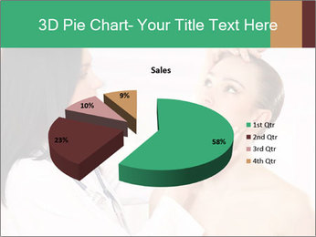 0000076040 PowerPoint Templates - Slide 35