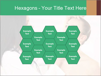 0000076040 PowerPoint Templates - Slide 44