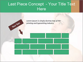 0000076040 PowerPoint Template - Slide 46