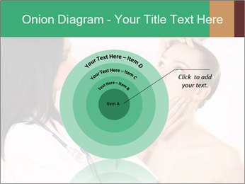 0000076040 PowerPoint Templates - Slide 61