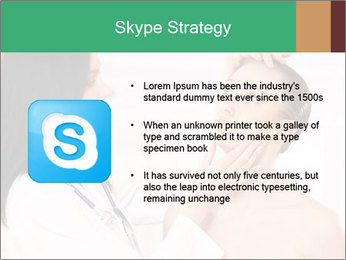 0000076040 PowerPoint Template - Slide 8
