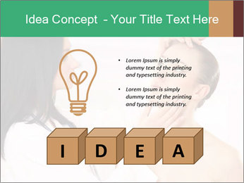 0000076040 PowerPoint Template - Slide 80