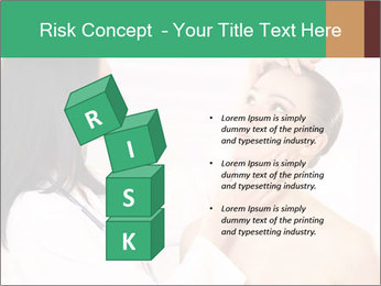 0000076040 PowerPoint Templates - Slide 81