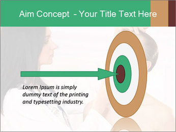 0000076040 PowerPoint Template - Slide 83