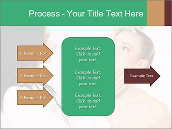0000076040 PowerPoint Template - Slide 85