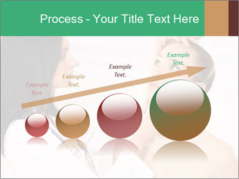 0000076040 PowerPoint Templates - Slide 87