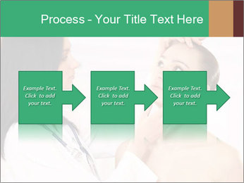 0000076040 PowerPoint Templates - Slide 88