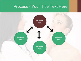 0000076040 PowerPoint Templates - Slide 91